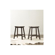 Austin by Rachael Ray Pub Stool
