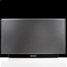 The original, bigger room, bigger sound, all-in-one wireless music system.