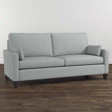 Essentials Larkin Sofa
