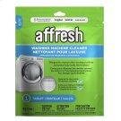 affresh® Washing Machine Cleaner Product Image