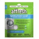 Whirlpoolaffresh(R) Washing Machine Cleaner