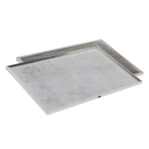 WhirlpoolRange Hood Charcoal Filters Other