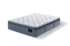 Clearance - Dolce Sonno Pillow Top Twin XL - Sanitized