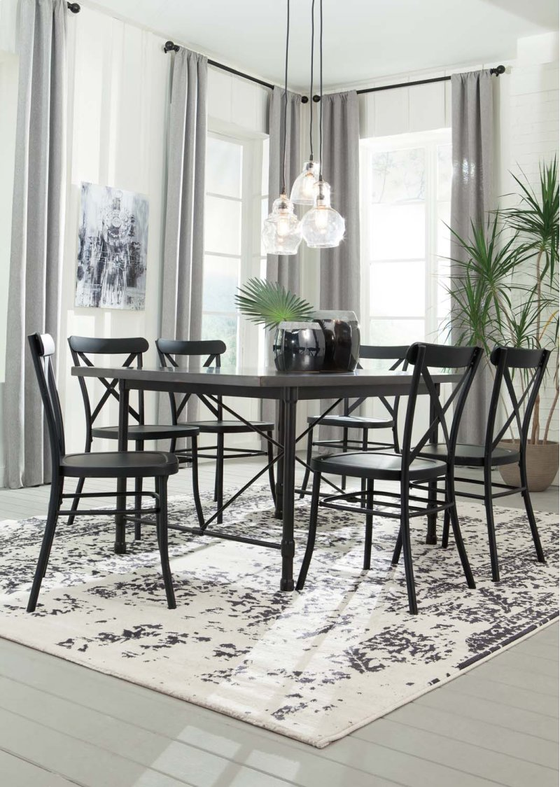 furniture pdp reviews dining urban lane birch room set piece