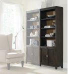 Home Office South Park Bunching Bookcase Product Image