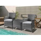 Tashelle Patio Bistro Set Product Image