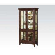Jaxon Curio Cabinet Product Image