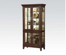 Jaxon Curio Cabinet