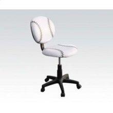 Baseball Office Chair