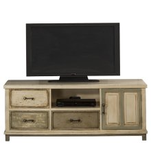 Larose Entertainment Console