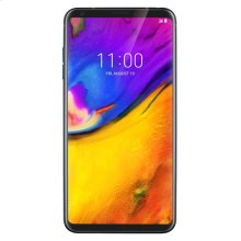 LG V35 ThinQ  Cricket Wireless