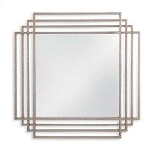 Evie Wall Mirror