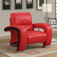 Wezen Chair