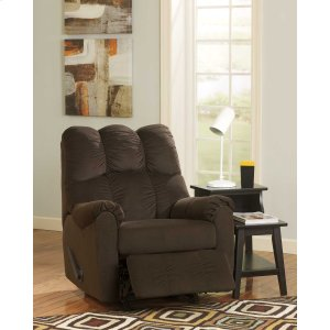 AshleySIGNATURE DESIGN BY ASHLEYRocker Recliner