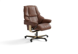 Stressless Reno Office