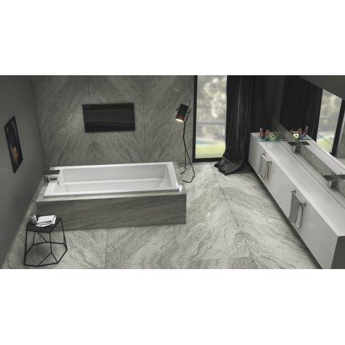Luxury ADA with Airbath