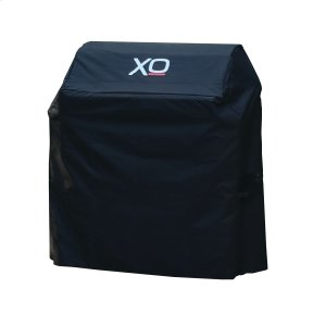 "XO APPLIANCEAll Weather cover for 36"" Grill on Cart"