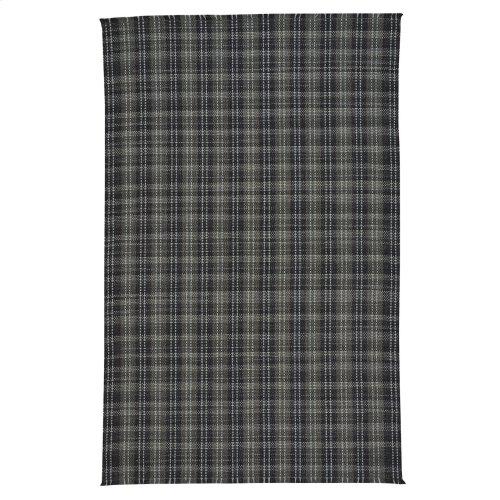 Cotswold Nightshadow Flat Woven Rugs