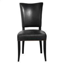 Ronan Dining Chair Mink