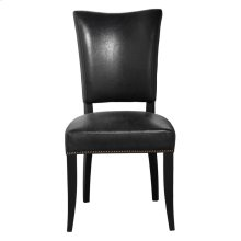 Ronan Dining Chair Mink