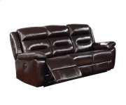 POWER MOTION RECLINER Product Image