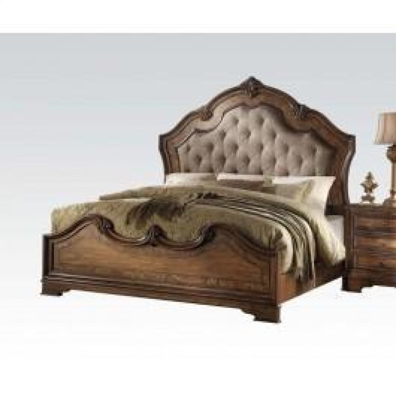 Additional Valletta California King Bed
