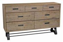 Robinson 7 Dwr Dresser