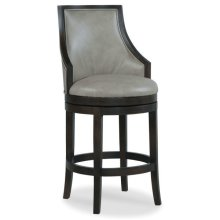 Robroy Bar Stool