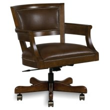 Reilly Office Swivel