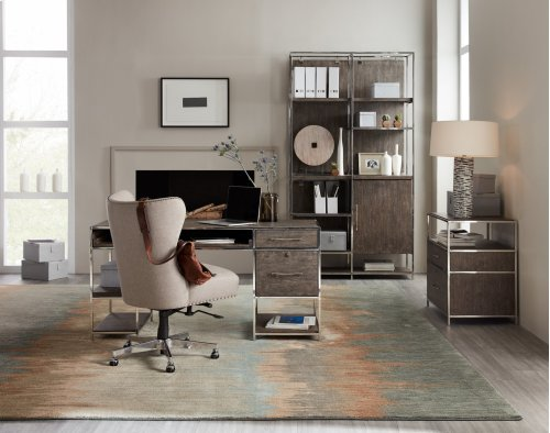 Home Office Storia Lateral File