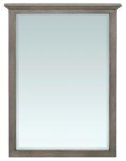 FST McKenzie Beveled Mirror Product Image