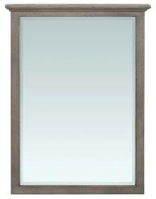 FST McKenzie Beveled Mirror