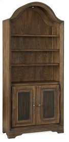 Home Office Pleasanton Bunching Bookcase Product Image