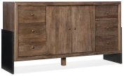 Dining Room Buffet Product Image