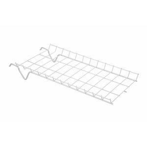 BoschDrying Rack for Delicate Items WTZ1290 00472728