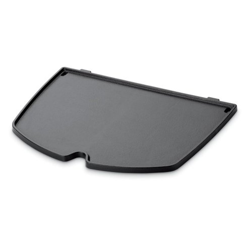 WEBER ORIGINAL - Q™ Griddle