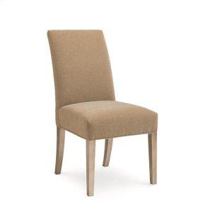 Artisans Chair