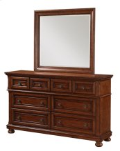 Homestead Dresser