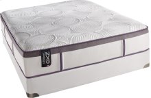 Beautyrest - NXG - 400V - Firm - Queen