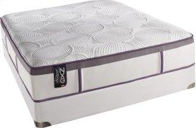 Beautyrest - NXG - 600V - 600 Series - Full