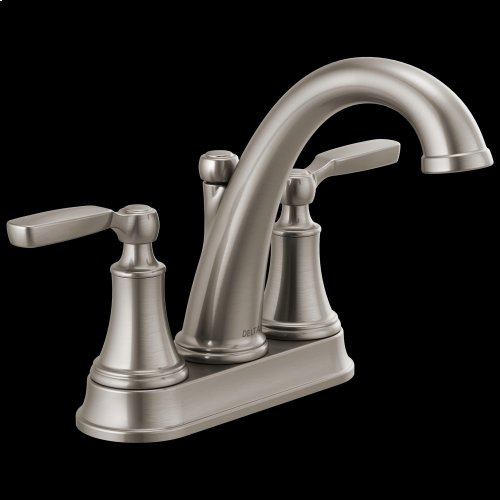 Terrific 2532Lfssmpu In Stainless By Delta Faucet Company In Alsip Best Image Libraries Weasiibadanjobscom