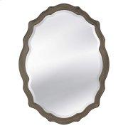 Barrington Wall Mirror Product Image