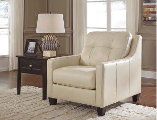 O'Kean Chair