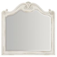 Bedroom Arabella Mirror Product Image