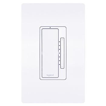 Smart Remote Dimmer
