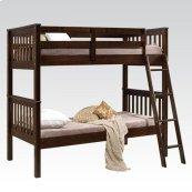 Searra Bunk Bed