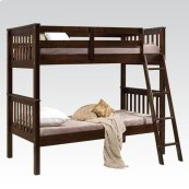 Searra Bunk Bed
