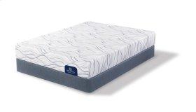 Perfect Sleeper - Merriam - Gel Memory Foam - Luxury Firm