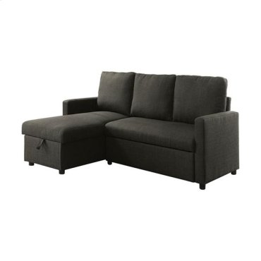 Hiltons Sectional