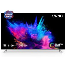 "VIZIO P-Series Quantum 65"" Class 4K HDR Smart TV"